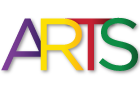 HIGHLAND CITY ARTS